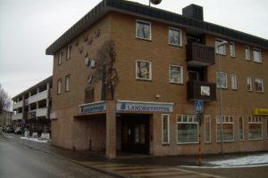 Skaraborgsgatan 34