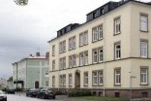 Folkungagatan 3