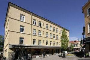 Klostergatan 4