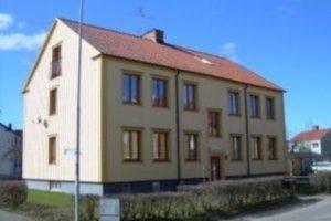 St Larsgatan 5